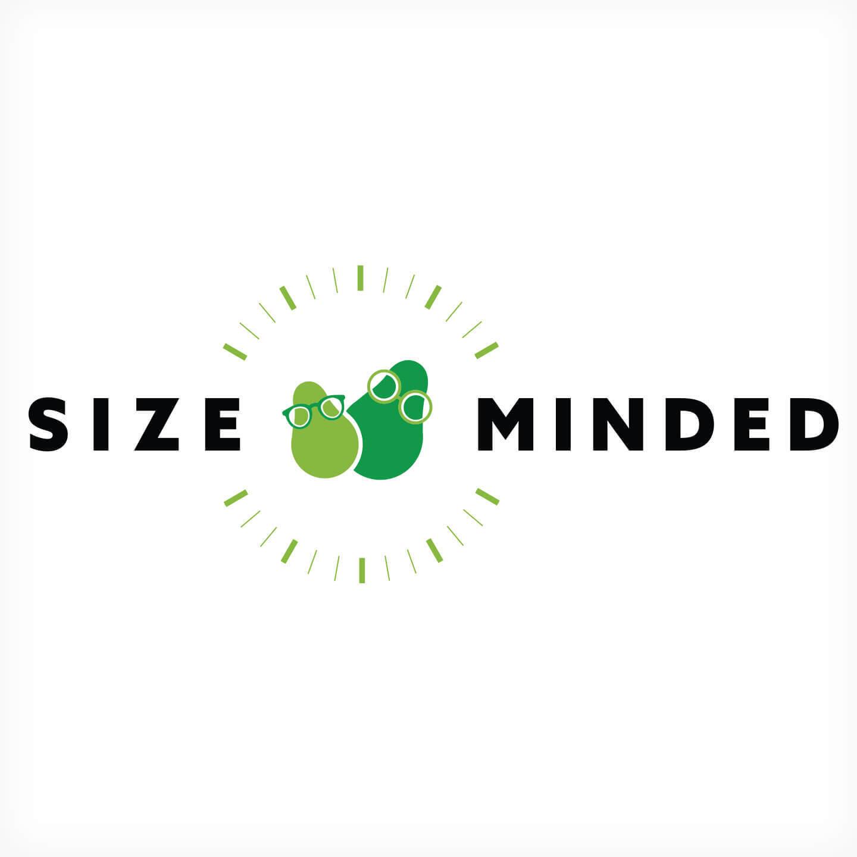 Size Minded